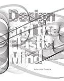 : Design and the Elastic Mind