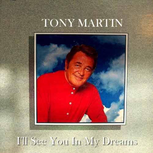 i ll see you in my dreams pdf