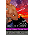 My Dark Highlander (Kilted Athletes Through Time Book 2)