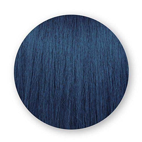 Sparks Long Lasting Bright Hair Color, Nautical Navy, 3 Ounce (Tips For Coloring Gray Hair At Home)