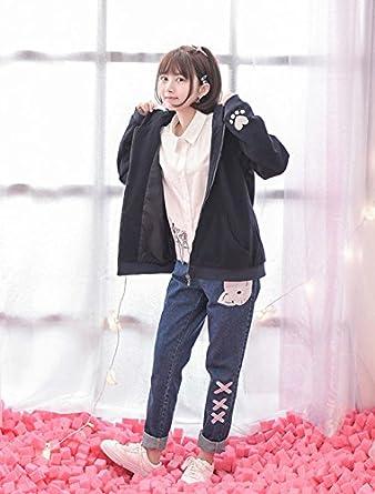 可愛いコート秋冬 暖かい レディース アウター 女子高生制服 可愛いコート ラシャコート カジュアル ゆったりと