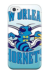 2143889K531194755 basketball nba new orleans hornets NBA Sports & Colleges colorful iPhone 6 Plus 5.5 cases