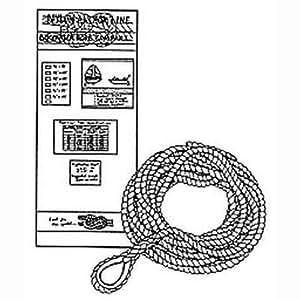 Leviton Ipi06 Wiring Diagram furthermore Car Alarm Systems Wiring Diagram additionally Rf Remote Wiring Diagram besides Equalizer Car Audio Wiring Diagram also H Ton Bay Remote Wiring Diagram. on audiovox wiring diagram