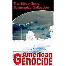 American Genocide (English Edition)