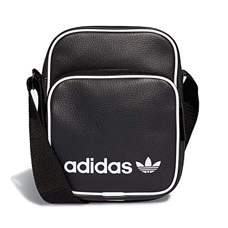 adidas Originals 남여공용 빈티지 미니백 FJF05 (DH1006)