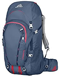 8ad0a6560e Gregory Mountain Products Wander 50 Liter Youth Backpack