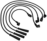 Standard Motor Products 29433 Pro Series Ignition Wire Set