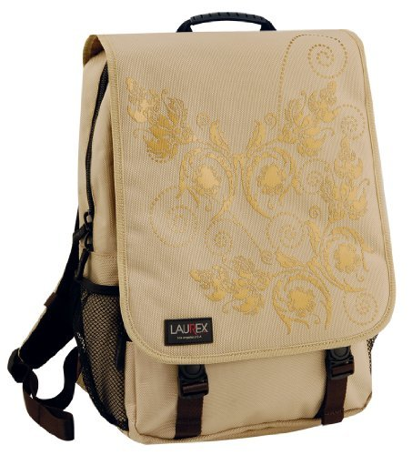 156-inches-laurex-laptop-backpack-beige-blooming