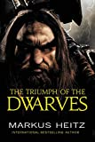 The Triumph of the Dwarves (The Dwarves (5))