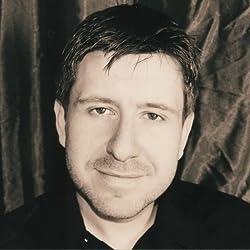 David Grimstone