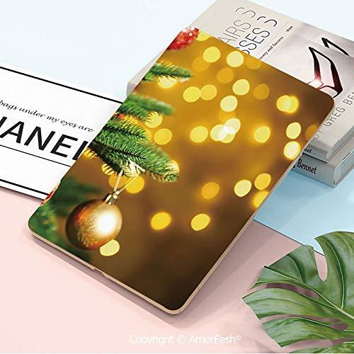 for Samsung Galaxy Tab A 10.5
