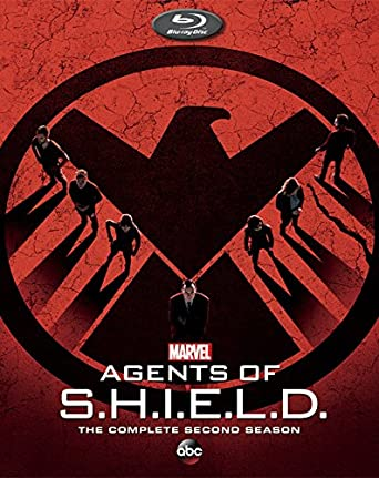 agents of shield season 2 download 1080p