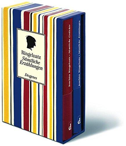 Sämtliche Erzählungen und Gedichte pdf epub