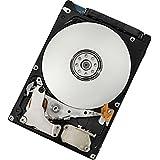 IBM 90Y8878 - 300GB 2.5 SAS 10K 6Gb/s HS Hard Drive