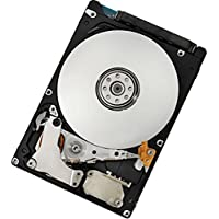 42D0753 IBM 500GB 7.2K RPM 2.5Inches SSF Slim Hot-Swap SATA-II Ha
