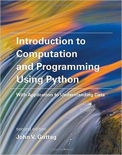 Python For Bioinformatics Jason Kinser Ebook