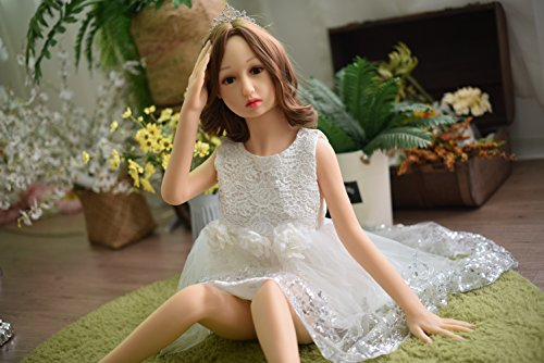 Funsexy TPE Full Size Real Love Dolls for Lifelike Male Adult Toys  Realistic 5 18ft