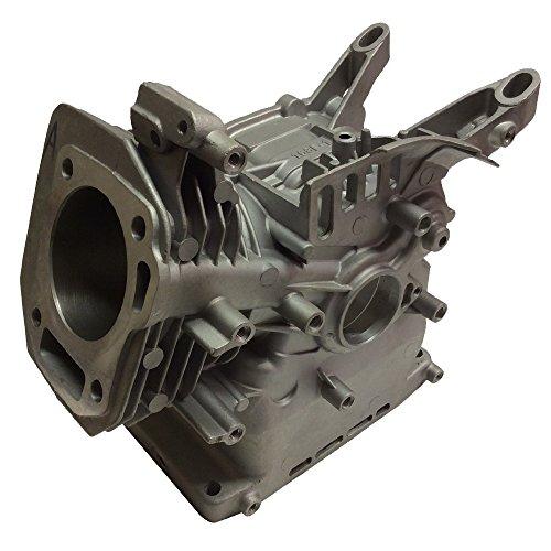 Bare Cylinder (Bare Cylinder Block For Honda 12000-ZL0-010 Fits GX-200)
