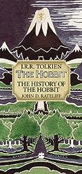 Hobbit, Mr Baggins and the Return to Bag-End