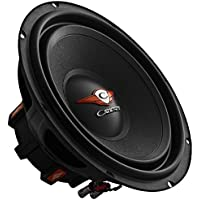 Cadence Acoustics S1W12D2.v2 2 Ohm 900W 12 Subwoofer