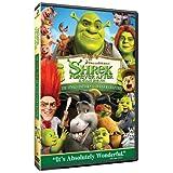 Shrek Forever After: The Final Chapter