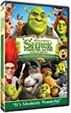 Shrek Forever After: The Final Chapter