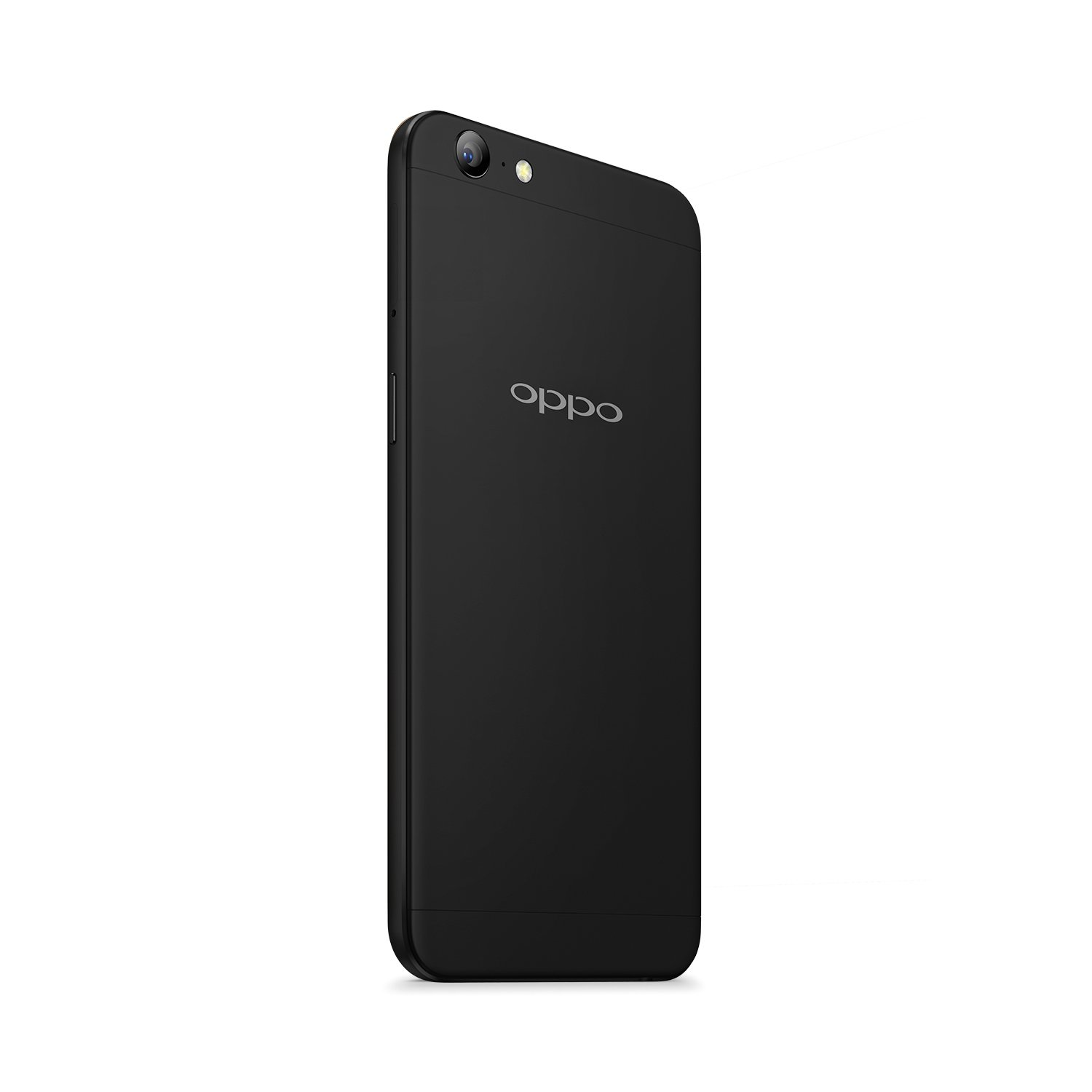 Oppo A57 Black 32gb Without Offers Electronics A39 3 32 Gb