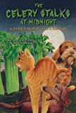 The Celery Stalks at Midnight[