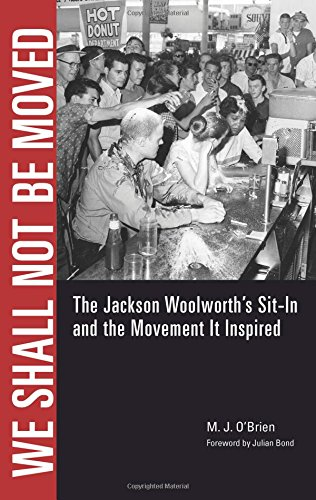 we-shall-not-be-moved-the-jackson-woolworths-sit-in-and-the-movement-it-inspired