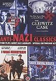 Anti-Nazi Classics