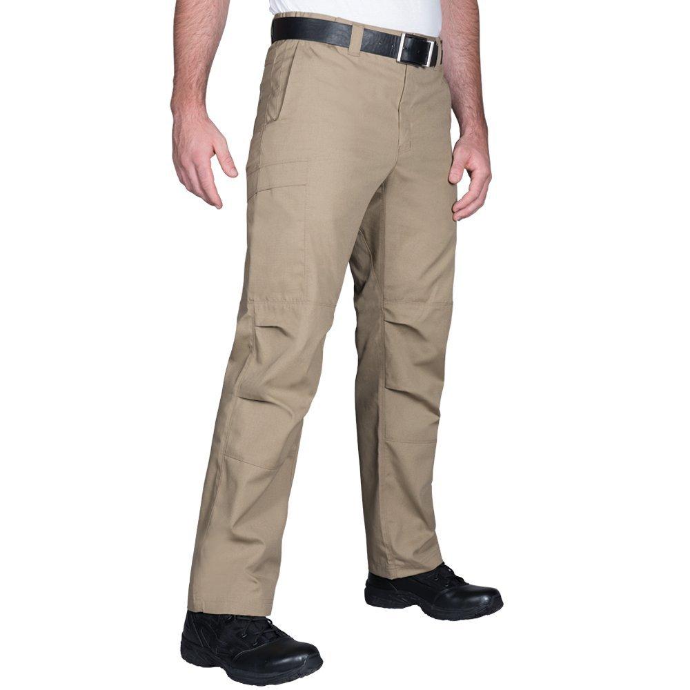 Vertx Men's 28 30 Phantom Lt 2.0 Tactical Pants, Desert Tan
