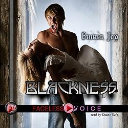 Blackness: Duane Dale Narration