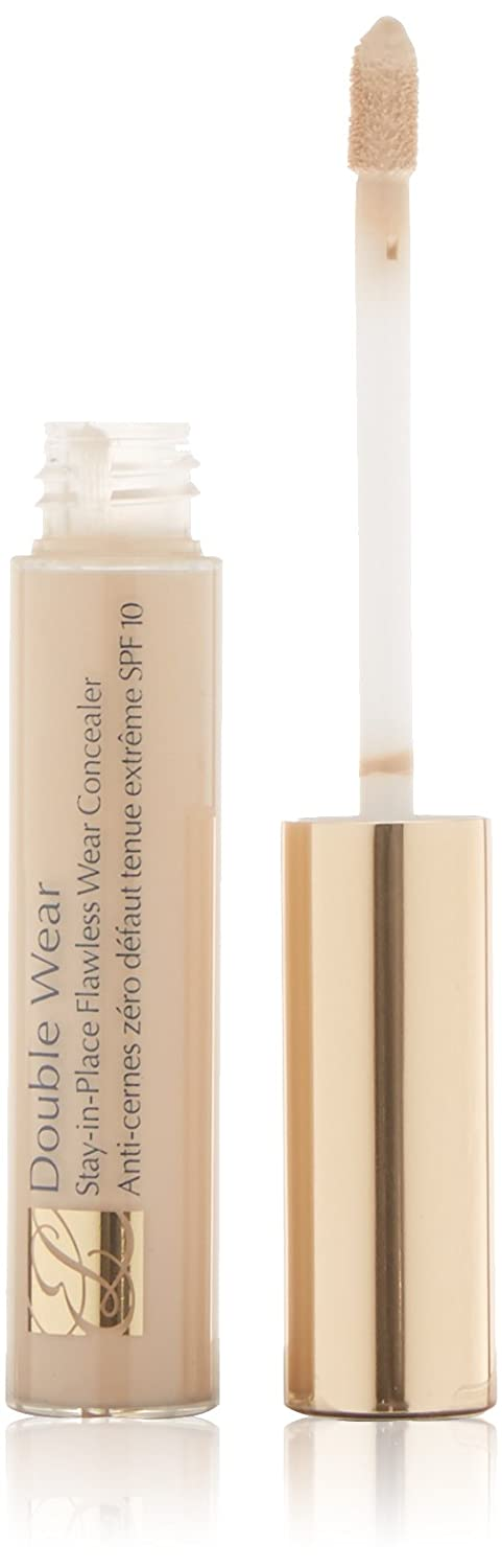 Double Wear Stay-in-place Flawless Wear Concealer - Light Estee Lauder 0027131860525 EST00021