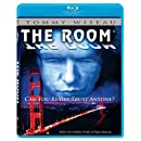The Room [Blu-ray]