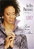 Judith Christie McAllister: In His Presence Live