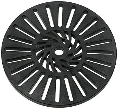 Work Sharp WSSA0002024 WS2000 Edge-Vision Wheel