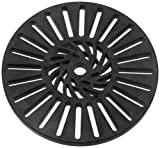 Work Sharp WSSA0002024 WS2000 Edge-Vision Wheel