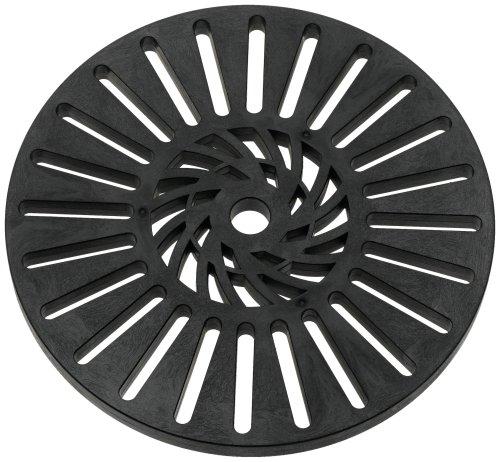 Sharp WSSA0002024 WS2000 Edge Vision Wheel