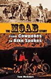 The Moab Story, Tom McCourt, 1555663966