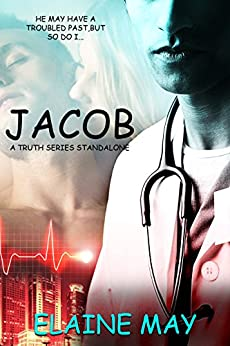 Jacob (The Truth Series Book 5) by [May, Elaine]