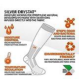 Vitalsox Bacteria Stopper & Odor Control