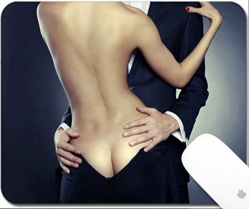 male and female without dress photos - 9