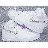 Amazon Best Sellers  Best Handmade Men s Sneakers   Athletic Shoes b8bdfc788