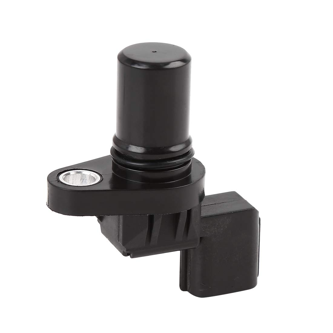X AUTOHAUX ZJ1018221 Vehicle Engine Camshaft Position Sensor Replacement for 1999-2005 Mazda Miata