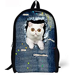 9dace3e90e63 Cat Backpacks | Great Gifts For Cat Lovers