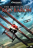 The Death of the Red Baron ( Unsolved History: The Death of the Red Baron ) [ NON-USA FORMAT, PAL, Reg.0 Import - Netherlands ]
