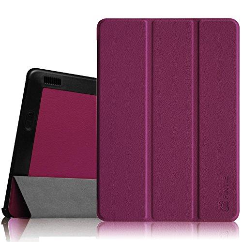 Fintie SlimShell Case Kindle Fire