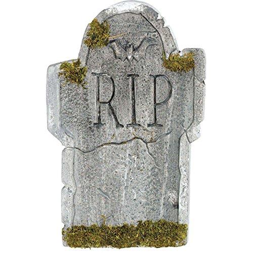 Amscan Creepy Cemetery Halloween Party