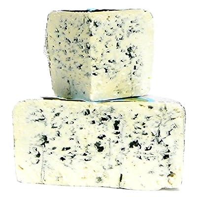 Roth Cheese Buttermilk Blue Cheese - 1 Pound