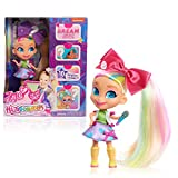 Toys : Jojo Loves Hairdorables - D.R.E.A.M. Limited Edition Doll, Hairdorables JoJo Doll Style A